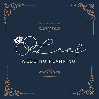 Leef Wedding Planning