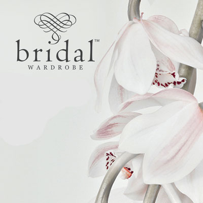 Suppliers Bridal Wardrobe