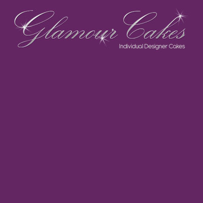 Suppliers Glamour Cakes
