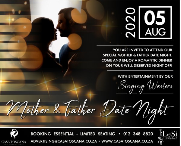 MOTHER FATHER Date Night AUG 600 X 485