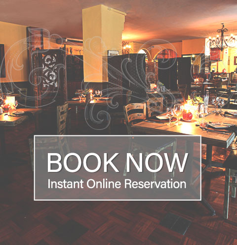 Dineplan Book Now